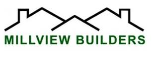 Millview Builders