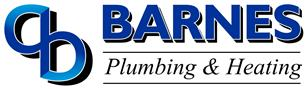 Barnes Plumbing & Heating