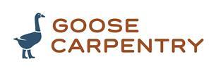 Goose Carpentry Ltd
