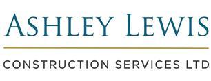 A Lewis Construction Services