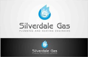 Silverdale Gas