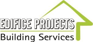 Edifice Projects