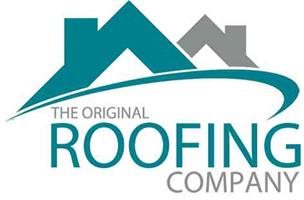 The Original Roofing Company