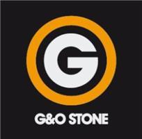 G&O Stone Building Contractors Ltd