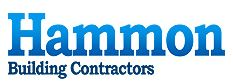 Hammon Building Contractors