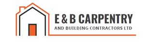 E & B Carpentry & Building Contractors Ltd
