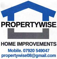 Propertywise Home Improvements