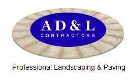 Advance Driveways & Landscape Contractors Ltd
