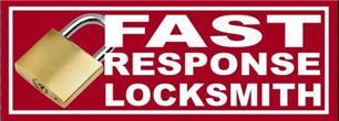 Fast Response Locksmiths