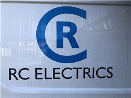 RC Electrics (south) Ltd