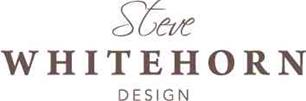 Steve Whitehorn Design