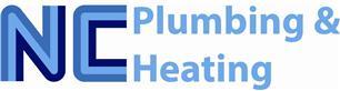 N C Plumbing & Heating