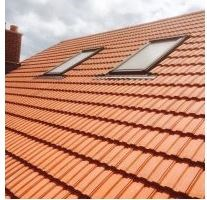 Direct Roofing And Guttering Services
