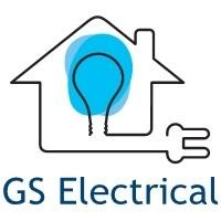 GS Electrical Installations Ltd