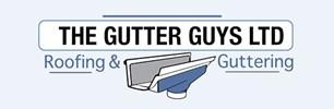 The Gutter Guys Ltd