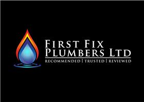 First Fix Plumbers Ltd