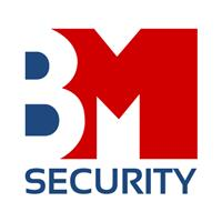 BM Security Ltd