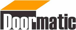 Doormatic Ltd