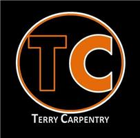 Terry Carpentry