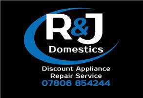R & J Domestics