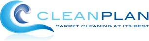 Clean Plan Services Ltd