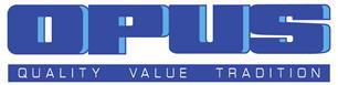 Opus Windows & Conservatories Ltd