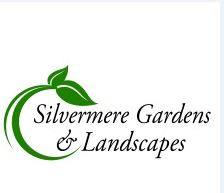 Silvermere Gardens And Landscapes