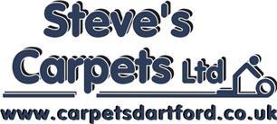 Steve's Carpets Ltd