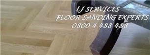 North London Floor Sanding Experts