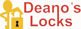 Deano's Locks