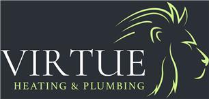 Virtue Heating & Plumbing Ltd