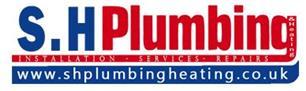 S H Plumbing & Heating