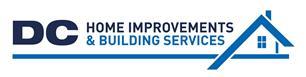 DC Home Improvements & Building Services