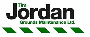 Tim Jordan Grounds Maintenance Ltd