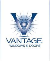 Vantage Windows & Doors