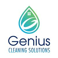 Genius Cleaning Solutions Limited