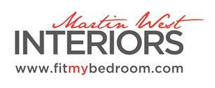 Martin West Interiors Ltd
