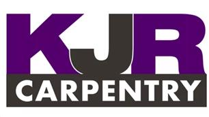 KJR Carpentry Limited