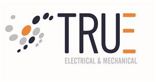 True Electrical & Mechanical Ltd.