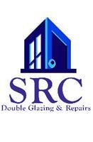 SRC Double Glazing & Repair