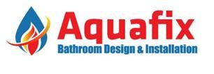 Derek Morgan t/a Aquafix