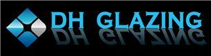 DH Glazing