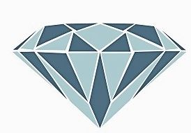 Diamond Property Solutions