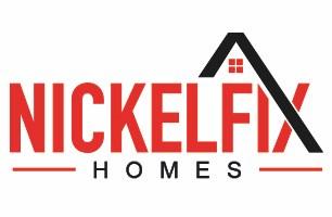 Nickelfix Homes