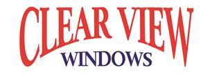 Clear View Windows UK Ltd