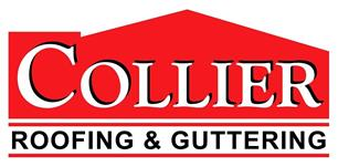 Collier Roofing
