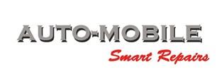 Auto-Mobile Smart Repairs