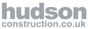 Hudson Construction Ltd