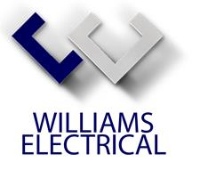 Williams Electrical Contractors
