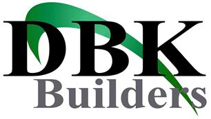 DBK Building and Property Maintenance Limited